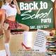 Aahz's Naughty School Girl Party