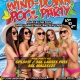 Aahz's Wind Down Sunday Pool Party
