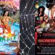 Halloween Pool Party & Halloween Ball – Boos, Boobs, & Booze