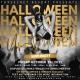Halloween Un-Dressed @ TopSecret Resort