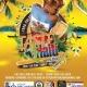 Taste Of Haiti Orlando - Food & Cultural Expo
