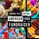 Comida Fest: Cinco de Mayo Fiesta & Recaudo de Fondos