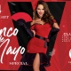 Austin's Hottest Latin Night - Cinco de Mayo Special