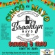 Cinco de Mayo Event at Brooklyn Mayd Powersports