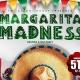 Margarita May-Hem: A Cinco De Mayo Brunch & Day Party