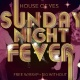 Sunday Night Fever: Memorial Day Weekend