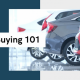 Car Buying 101 - Tricks of the Trade