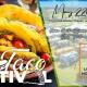 2nd Annual Taco Festival