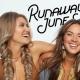 Runaway June Live