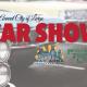Largo Car Show