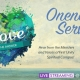 Oneness Service