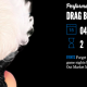 Drag Bingo at Time Out Market Miami