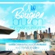 BOUGIE BRUNCH : The Ultimate Rooftop Brunch / Day Party