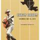 Charley Crockett at Ridglea Theater