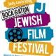 2021 Virtual Judy Levis Krug Boca Raton Jewish Film Festival