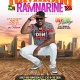 Raymond Ramnarine LIVE In Concert!