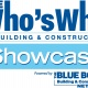 Spring 2019 Dallas/Ft. Worth Who's Who Showcase - Attendee