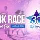 Virtual Race and Fun Run