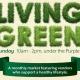 Living Green Market