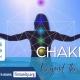 Chakras Beyond the Basics