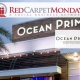 RedCarpetMonday Orlando Networking Event hosted at Ocean Prime