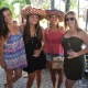 Pre-Cinco De Mayo Bar Crawl & Fiesta