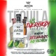 Tequila vs Everybody — Cinco de Mayo Day Party
