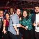Cinco De Mayo Silent Disco Booze Cruise