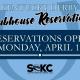 Kentucky Derby Day at SOKC
