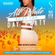 Pre-Cinco De Mayo Saturday All White Rooftop Day Party @Suite Food Lounge