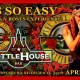 It's So Easy Guns N Roses Tribute Experience!
