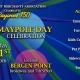 Maypole DAY - A Spring Celebration