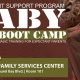 Baby Boot Camp 2019