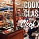 Chef Nino Cooking Class R33