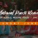 National Puerto Rican Day Parade 2019