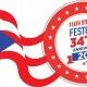 116TH Street Festival 2019