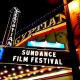2021 Sundance Film Festival Announces Additional Films