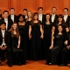 Come Away Sweet Love - UT Tyler Spring Choral Concert
