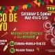 Cinco De Mayo at El Galley