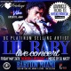 LIL BABY LIVE IN CONCERT 1 NIGHT ONLY @ BABYLON MIAMI MEMORIAL DAY WKND