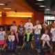 4th Annual Arthrogryposis Bowling Fundraiser