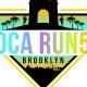 First Annual Soca Run5K