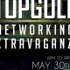 Business Networking Extravaganza at TopGolf! All Businesses Welcomed!