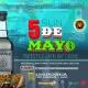 Cinco De Mayo Freestyle Latin Day Cruise