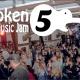 Hoboken All Star Music Jam 5