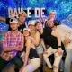 Baile De Favela Arraiá Party