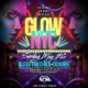 Glow Party Memorial Day Weekend Edition