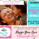 A MOTHER'S DAY EVENT : A MOTHER'S LOVE