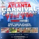 ATLANTA CARNIVAL CARIBBEAN FOOD FAIR