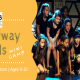 Broadway Kids Mini-Camp